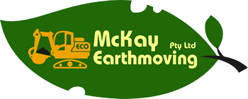 McKay Earthmoving